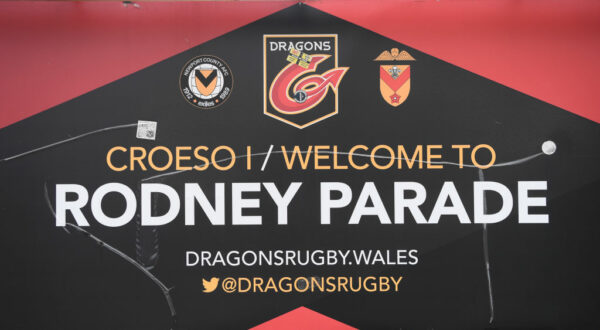 Dragons shut down for two weeks after coronavirus outbreak within squad