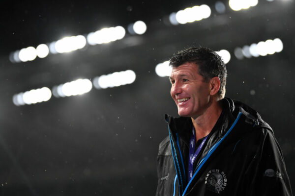 10 key moments in Exeter's double-winning season in eyes of Rob Baxter