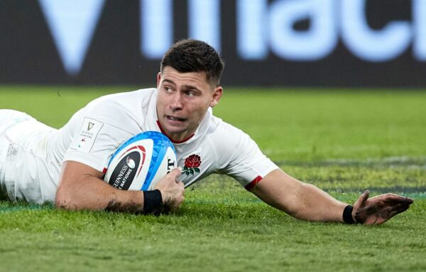 Verdict: Ben Youngs' story has plenty of years to run