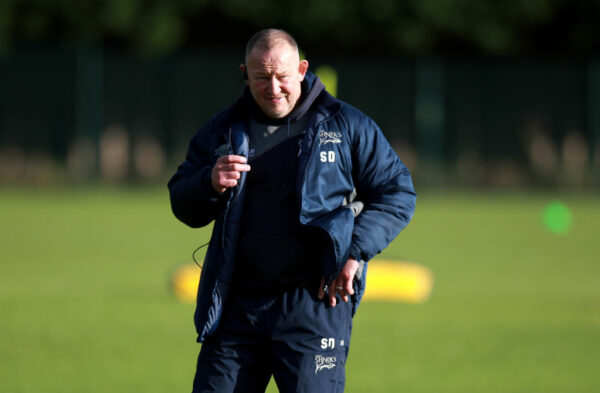Sale Sharks expected to be cleared of wrongdoing for COVID-19 outbreak which cost them semi-final place