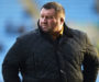 Dai Young must target Blues academy says Ring