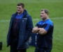 Bath to reshuffle coaching staff after agreeing deal with old friend of Neal Hatley's
