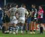 Leave friendships in changing room, ref! | Nick Cain