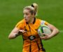 Livewires Meg Jones and Abby Dow knock Sarries off their stride