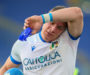 Nick Mallett sad to see Italy's fall but says it's time for relegation in the Six Nations