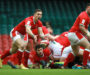 George North is massively undervalued in Wales says Owens
