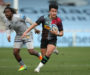 Marcus Smith says No to Tokyo Olympics tilt with GB Sevens