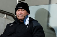 An RFU panel will hold a review in England's Six Nations