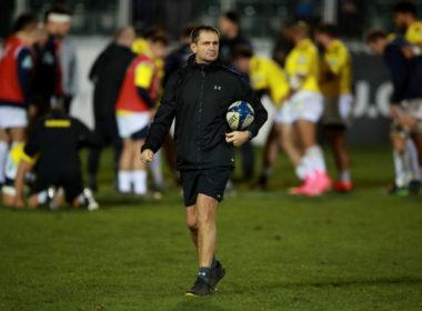 Franck Azema