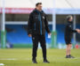 Hepher: Positive heads won it against Wasps
