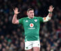 Tadhg Furlong allays fears of overseas move with new IRFU contract