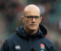 England defence coach John Mitchell makes shock switch to Wasps