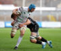 Wayne'sgot a way toput Walesout in front | Shane Williams