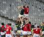 Lood de Jager turned game back South Africa's way | Daniel Gallan
