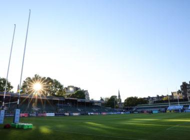 Bath will launch a women's team