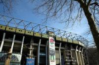 RFU headquarters at Twickenham Stadium