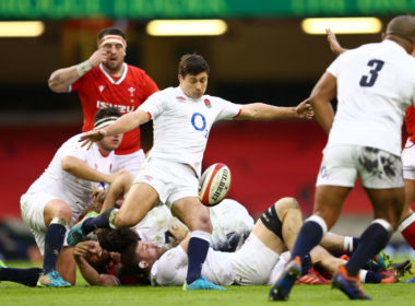 BBC and ITV to renew Six Nations deal