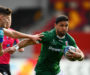 London Irish star Curtis Rona signs extension