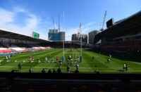 London Irish intend to join the Premier 15s