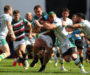 Lions series: Jasper Wiese in at No.8 for Springboks