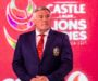 British & Irish Lions pre-tour clash with Japan to be broadcast live by Channel 4