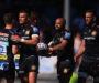 Exeter 20-19 Sale: 14-man Chiefs securesemi-final advantage