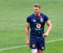 Lions criticised for inclusion of Dan Biggar for second Test