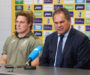 Wallabies stand down three for drinking session ahead of Bledisloe Cup clash