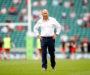 Now head analyst quits Eddie Jones staff