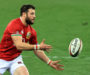 Run the Boks tired and Lions can still triumph | Jeremy Guscott