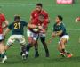 Disciplinary panel dismisses biting charge against Lions prop Kyle Sinckler