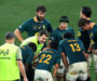 'Let's put World Rugby on trial' – Sharks owner ready to aid Rassie's legal fight