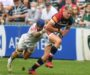 Leicester 34-19 Exeter: Tigers come roaring into the new season