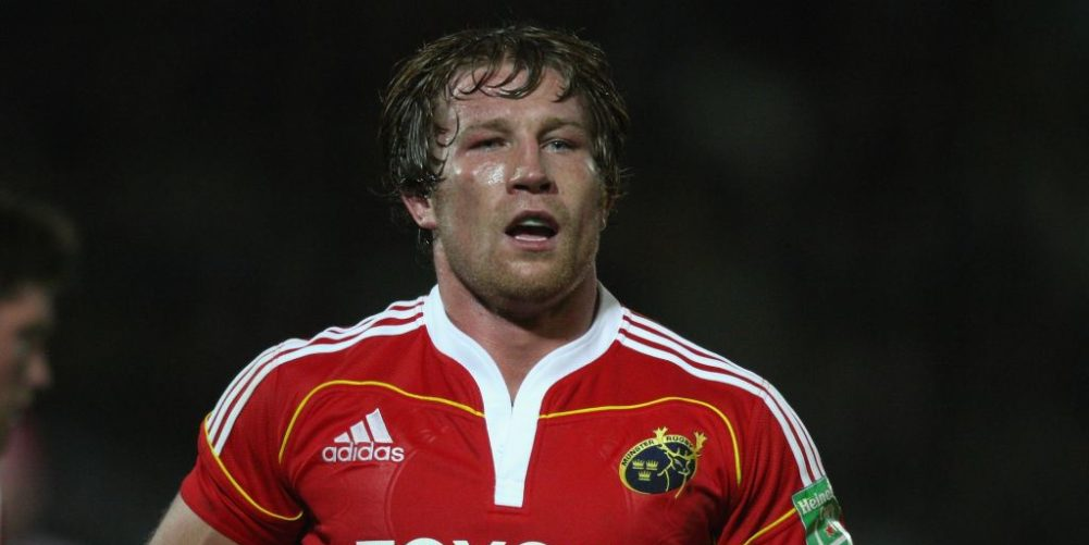 Jerry Flannery
