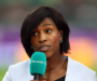Women's World Cup countdown: Alphonsi hired to inspire