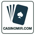 casinos not on Gamstop casinomir.com