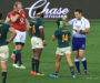 Verdict: Waterboy Rassie Erasmus can't gloss over this